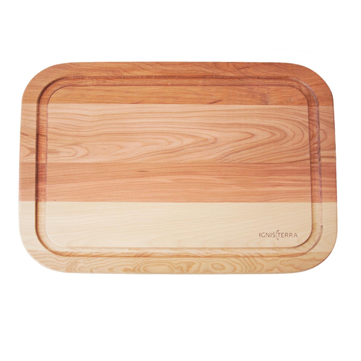 Ferreteria el cipresal galerias - Tablas de madera a medida ...